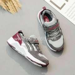 оптовые продажи спортивной обуви детей сетки работает обувь случайный кроссовки удобные детские туфли