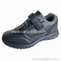 обратно в школу детская обувь детская черная школьная обувь