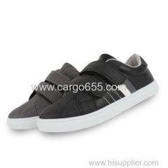children sport kids casual walk shoes wholesale boys sport shoes 5.01 Reviews
