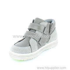 wholesale pictures latest design boys shoes kids
