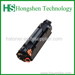 Compatible HP CF283A Toner cartridge