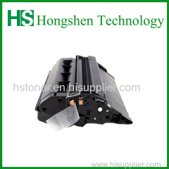Compatible Printer Toner Cartridge for HP 1339A
