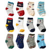 china supplier kids socks custom made socks