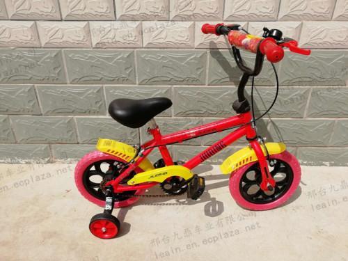 "Beautiful barbie series 12"" kids bike/high quality children bike with basket and carrier/factory bicycle bike-jd43"