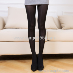Women Autumn Winter Tights Thermal Stockings Pantyhose Fashion Leggings