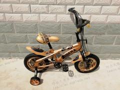 "12"" top quality strong kids bike/ good design children bike/ factory wholesale price/ factory bicycle bike"