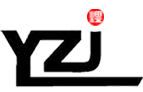 Hebei Yizhongjie Trading Co.,Ltd.