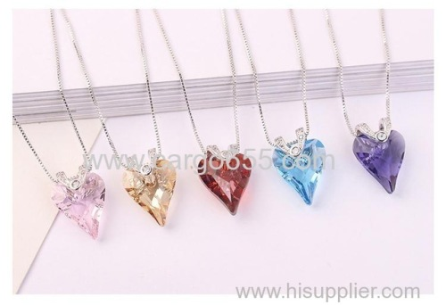 factory fashion accesories jewelry manufacture jewerly necklace