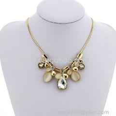 ожерелье моды ожерелье ожерелье для женщин ожерелье мода jewerly 2014