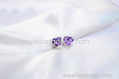 new products Wholesale high quality earing stud earing
