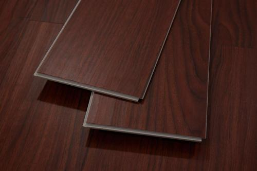 RVP Rigid Core SPC Flooring