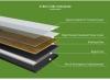 Calender Machine for PVC Sheet