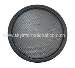 Metal Speaker Grill For Speakers 8