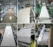 80/156 PVC Marble Laminate sheet