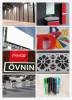 PVC Free Foam Sheet Production Line