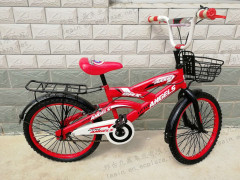"""20"""" strong frame high quality MTB bicycle/ best sell children bike/factory wholesale price kids bike-jd55"""