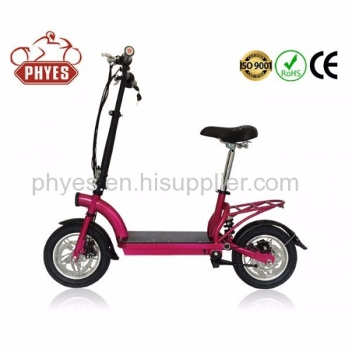 low price e bicycle electric bike made in china