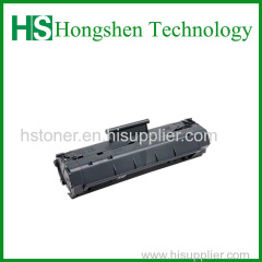 Compatible HP 4092A Toner Cartridge for Black