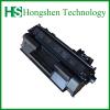 Compatible Toner For HP 80A Toner Cartridge