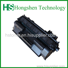 Toner Cartridge CE280A Compatible HP