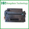 Compatible HP 55A Toner Cartridge