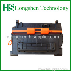Compatible HP 390A 90A Toner Cartridge