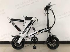 High Quality Small MINI E-Bike /Hottest Sale Mini Ebike With Good Design/Factory Price-Jd-E1