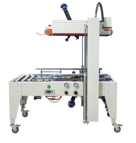 China Tape carton sealer