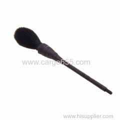 Cosmetic Concealer Foundation Brush Durable Professional Makeup Tool Highlighter Brush
