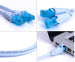 Ethernet Patch Cord Cable