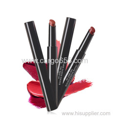 long lasting moisturizing lipstick in stock