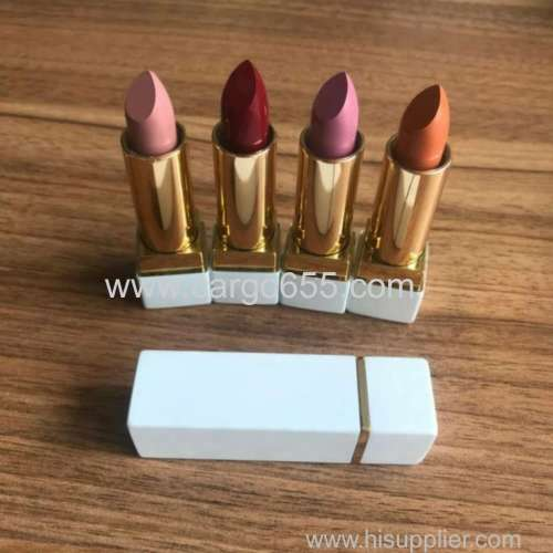 waterproof matte lipstick no logo