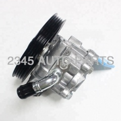 Saiding Wholesale Power Steering Pump For N. America Camry 44310-33190 ASV40 2ARFE