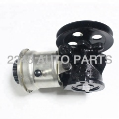 Saiding Wholesale Autoparts Steering Power Pump For Land cruiser 44320-60161 FJ80 3F