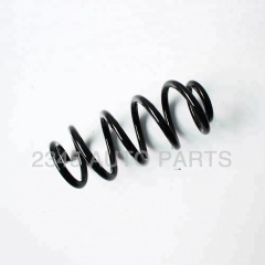 Saiding Auto Shock Absorber Spring For RAV4 48231-0R100 ASA44