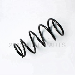 Saiding Hot Sale Shock Absorber Coil Spring For 4Runner 48131-35730 GRN285