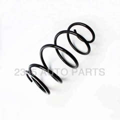 Saiding Shock Absorber Springs For Toyota Camry 48131-06861 ACV40 ASV40