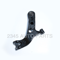Saiding Control arm For RAV4 48069-42050 ACA30 ACA33 ALA30