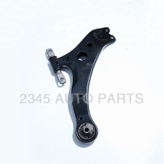 Saiding Lower Control Arm For Camry 48068-06150 ACV40 GSV40 AHV40