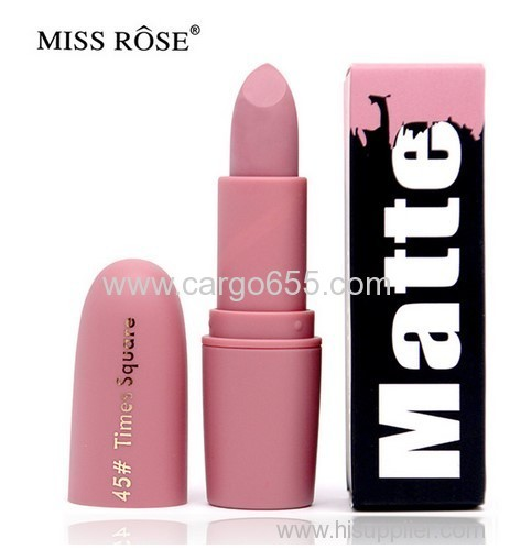 Long Lasting Lipsticks Matte Liquid Lipstick