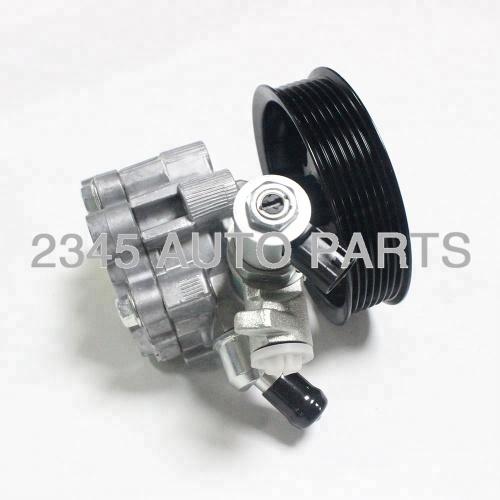 Saiding Power Steering Pump For Toyota Land Cruiser Prado 4Runner 44310-60540 GRJ150