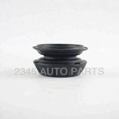Saiding Car Parts Shock Absorber Strut Mount For Vios Yaris 48609-0D050 NCP91 NCP93