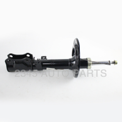 Saiding Shock Absorber For Lexus ES240/350 48530-80365 GSV40 ACV40