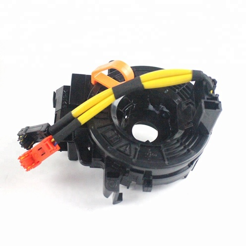 saiding auto parts spiral cable 84306-22010 for LAND CRUISER