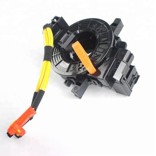 Air sensor spiral cable 84306-02220 for COROLLA