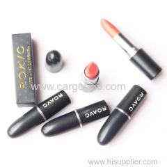 Private Label ROAVC Makeup Long lasting Matte Lipstick