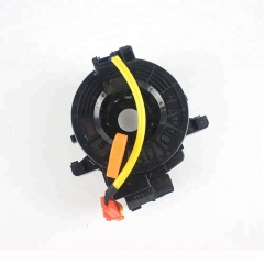 Air sensor spiral cable 84306-0K020 for hilux