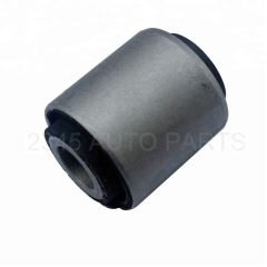 Saiding auto parts hot sale 48706-60030 suspension bushing for toyota land cruiser