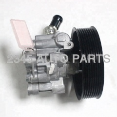 Saiding Good Performance Power Steering Pump For Lexus LX450D/460/570 Land cruiser 44310-60490