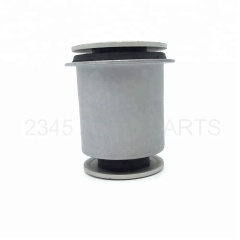 Saiding auto parts hot sale 48654-60040 suspension bushing for toyota land cruiser